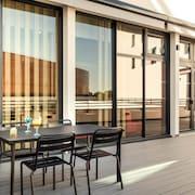 Appart Hotel Elancourt