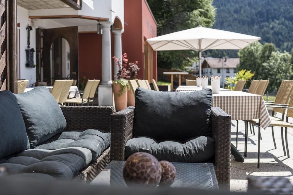 Hotel Fernblick Brixen Hotelbewertungen 2019 Expedia De