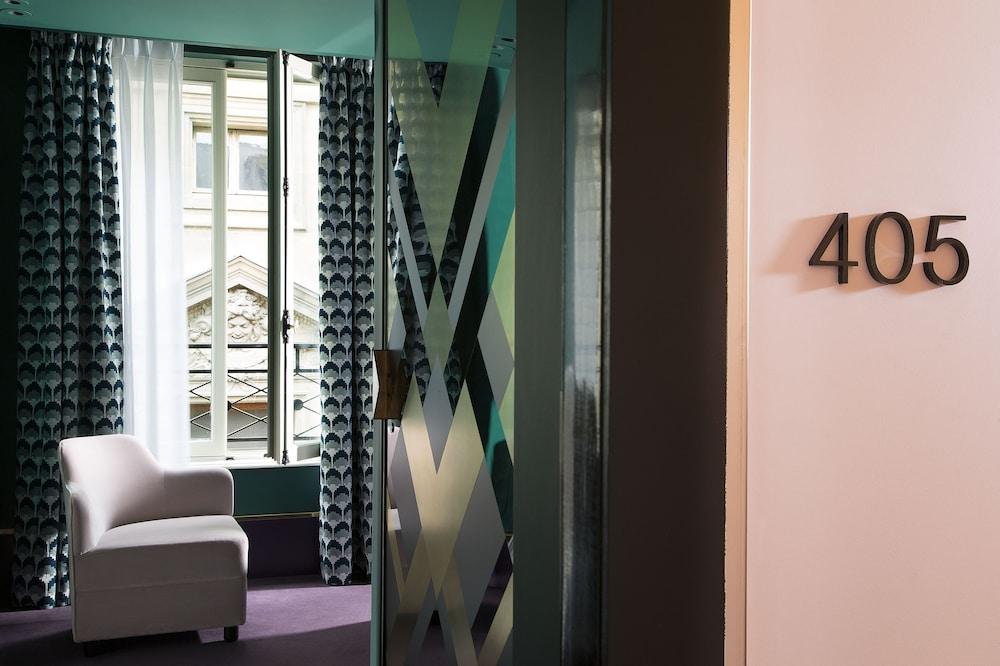 Hôtel Saint-Marc: 2019 Room Prices $178, Deals & Reviews | Expedia