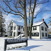 Woodbourne Inn