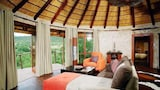 Nguni River Lodge - Port Elizabeth Hotels