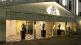 Hotel Clio Kobe -Adults Only - Kobe Hotels