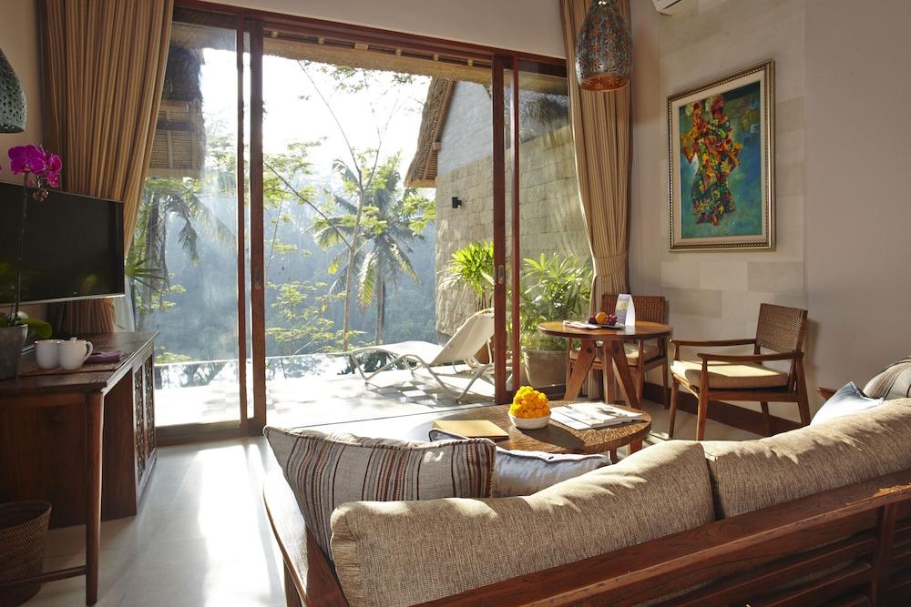 Tejaprana resort spa 2019 room prices 219 deals for Design hotel ubud