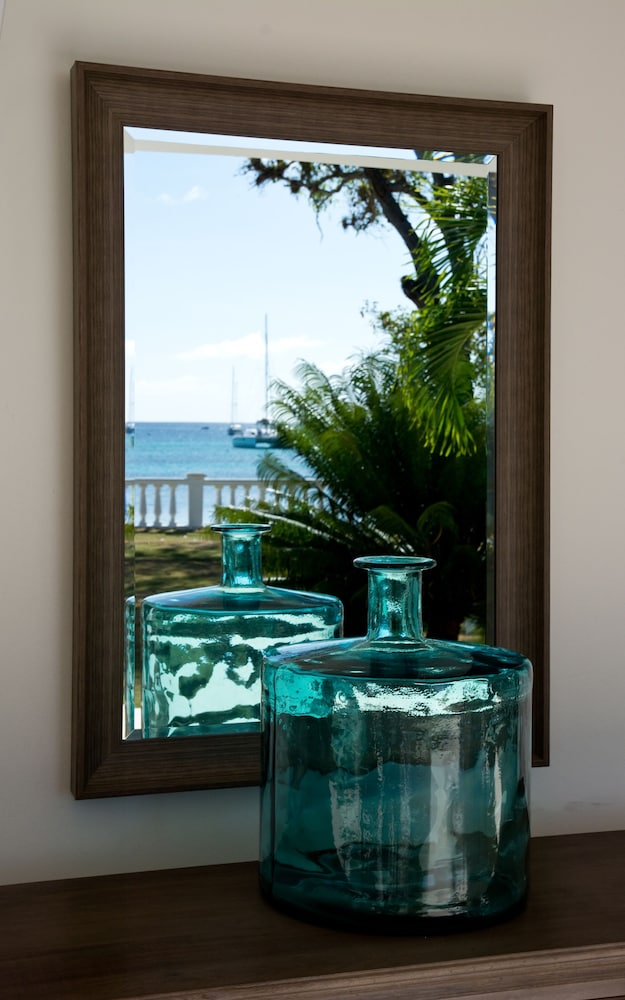 Bequia Plantation Hotel, Bequia-Insel: Hotelbewertungen 2018 ...