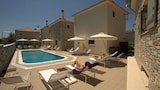 Chroma Pelion Villas - South Pelion Hotels