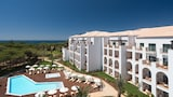 Pine Cliffs Ocean Suites, a Luxury Collection Resort,Algarve - Albufeira Hotels