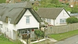 Waterways Cottage - Towcester Hotels