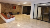 Red Roof Inn & Suites Athens - Athens Hotels