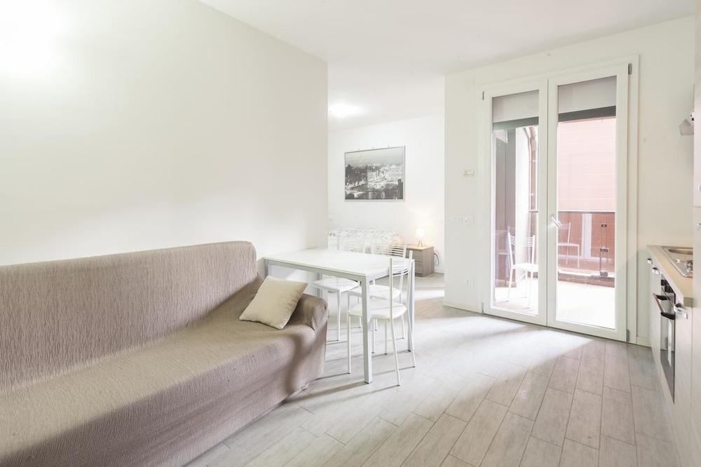 Appartamento Parigi (Bologna, Italia) | Expedia.it