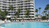 Southsea Tower Apartments, Marco Island - MARCO ISLAND Hotels