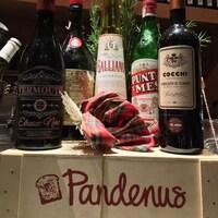 Locanda Pandenus (11 of 38)