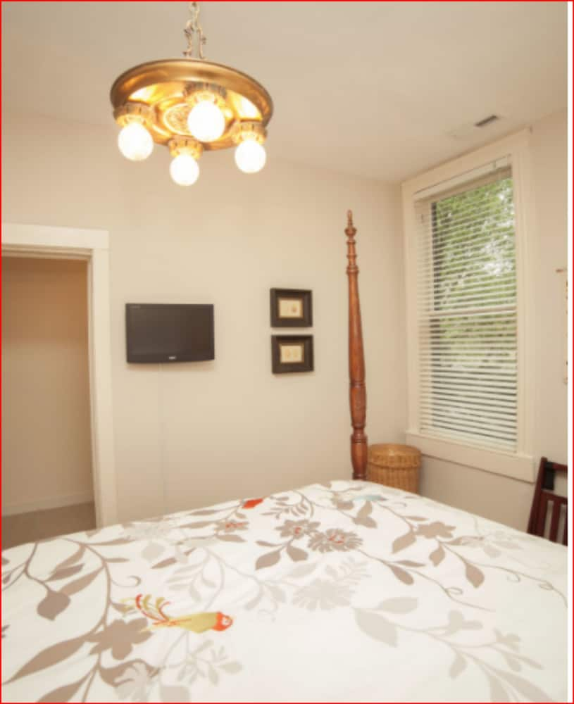 lake guntersville bed and breakfast reviews photos rates