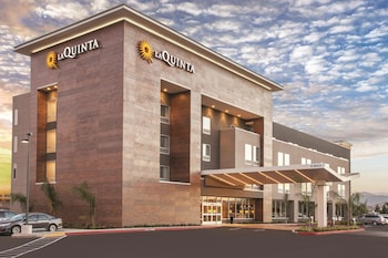La Quinta Inn & Suites Morgan Hill - San Jose South
