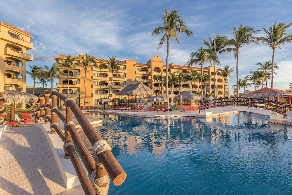 Featured Image, WorldMark Coral Baja