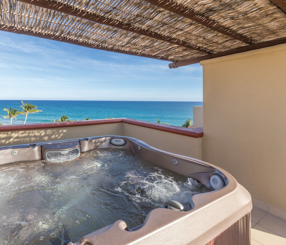 Property Amenity, WorldMark Coral Baja