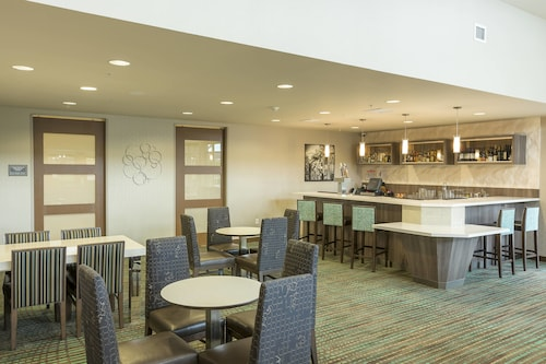 Great Place to stay Residence Inn by Marriott Portland Hillsboro/Brookwood near Hillsboro