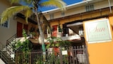 Sun Havens Apartments & Suites - Bocas del Toro Hotels