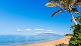 3 Bedroom Kihei Vacation Rental - Kihei Hotels