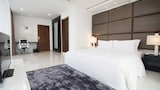 The Kingsbury Apartments - Colombo Hotels