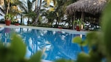 White Sands Cove - San Pedro Hotels