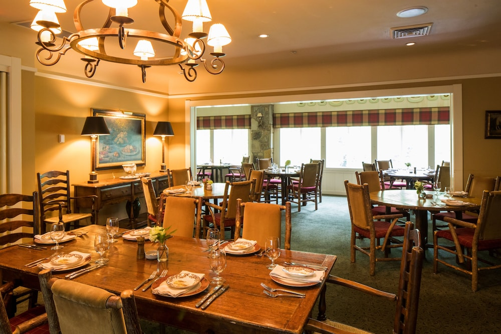 RT Lodge in Knoxville   Hotel Rates & Reviews on Orbitz