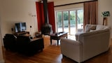 African Tulip Guesthouse - Tulbagh Hotels