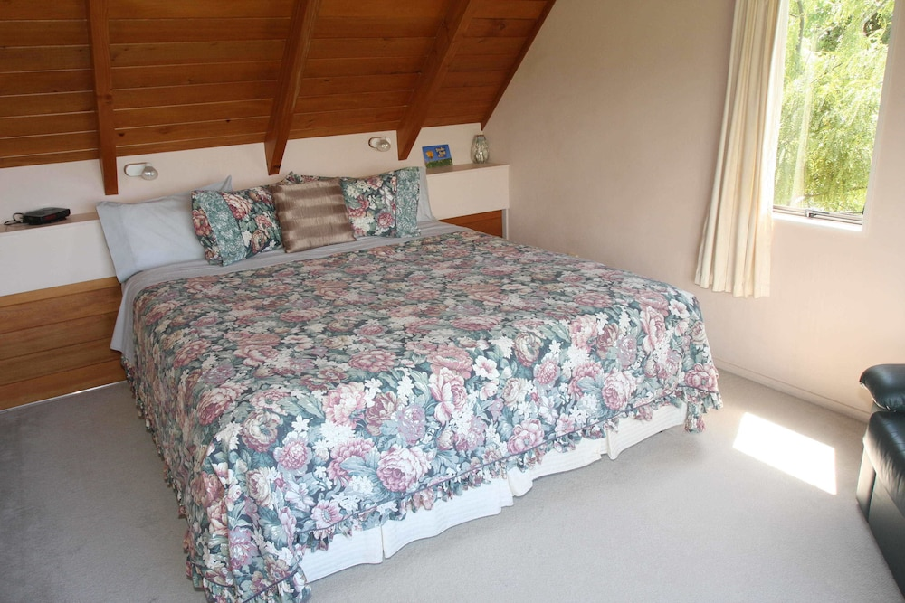 capeview cottage opotiki nzl expedia co nz rh expedia co nz