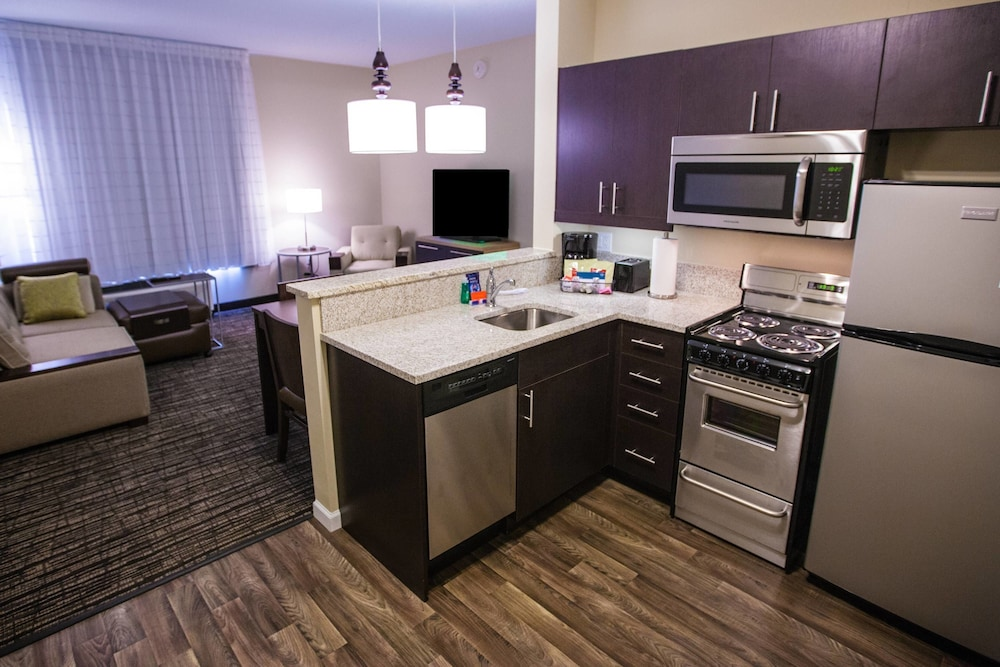 Room, TownePlace Suites By Marriott Boynton Beach