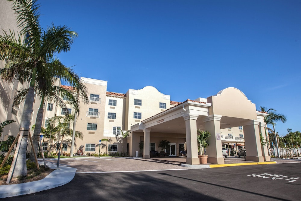 Featured Image, TownePlace Suites By Marriott Boynton Beach