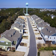 Beacon Villas at Corolla Light Resort by KEES Vacations