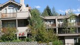 Snowstar in River Run by Alpine Lodging - Ketchum Hotels