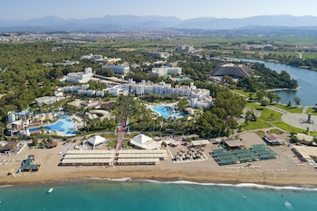 Seven Seas Hotel Blue - All Inclusive (Ex. Otium Hotel Seven Seas)