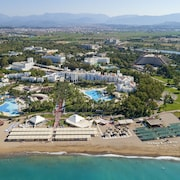 Otium Hotel Seven Seas - All Inclusive
