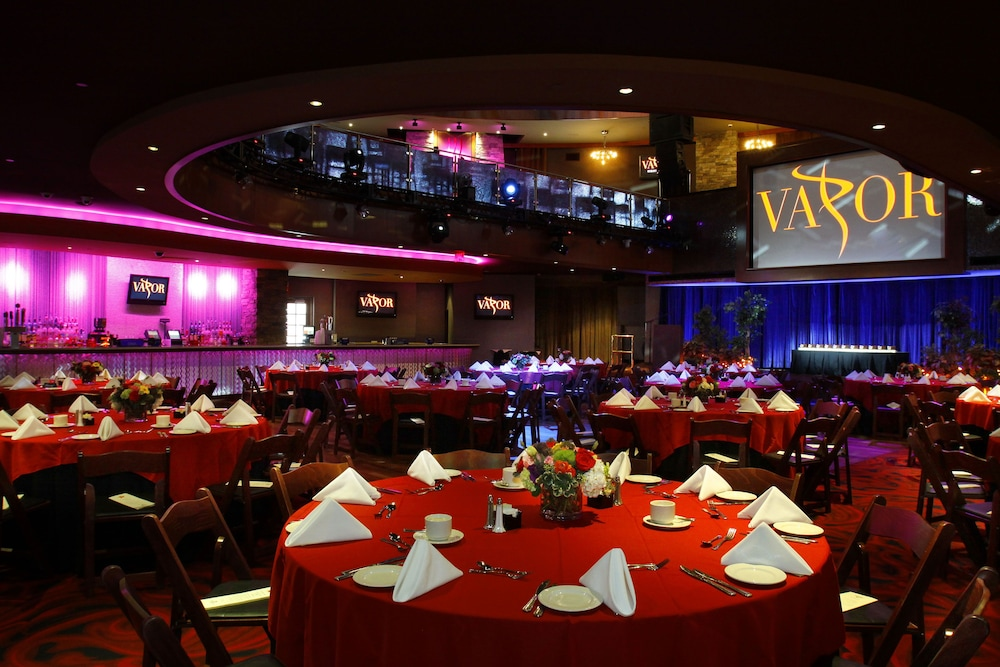 Saratoga springs casino hotel