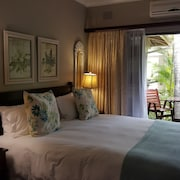 Sandpiper Guest House