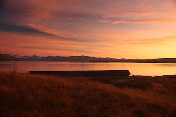 4589, Tekapo-Twizel Road, Lake Pukaki, Twizel 7944, New Zealand.