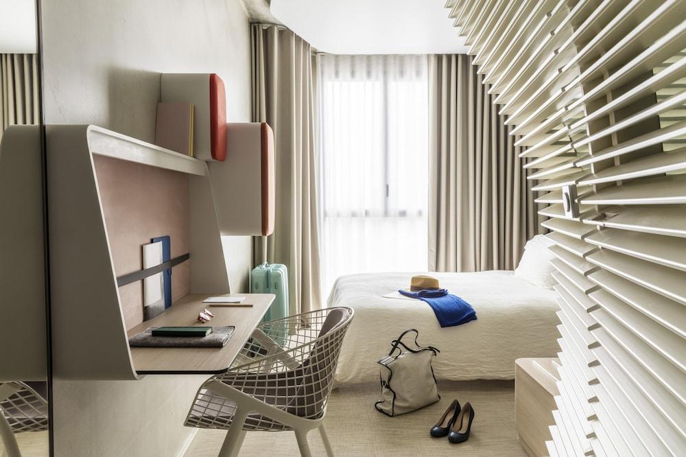 Terrace Patio Featured Image