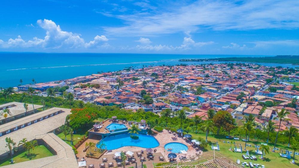 Porto Seguro Eco Bahia Hotel 2019 Pictures Reviews Prices Deals