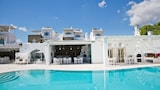 Anthea Hotel - Tinos Hotels