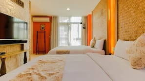 意大利 Frette 床單、高級寢具、窗簾、隔音