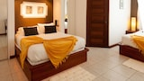 VILLA BOSCARDI - Belize City Hotels
