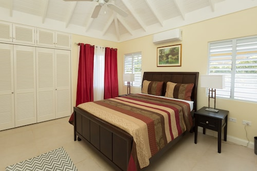 Ocho Rios Villa at Coolshade III