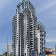 Meriton Suites Broadbeach, Gold Coast