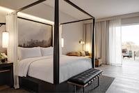 Archer Hotel Napa (27 of 69)