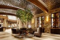 Archer Hotel Napa (6 of 69)