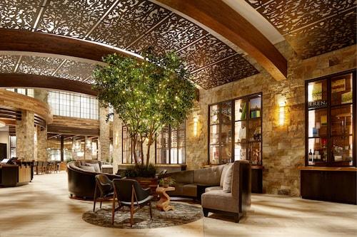 Great Place to stay Archer Hotel Napa near Napa