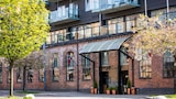 Norwegian Hotels and Apartments - Oslo Hotels