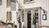 The Townhouse - Stratford-upon-Avon Hotels