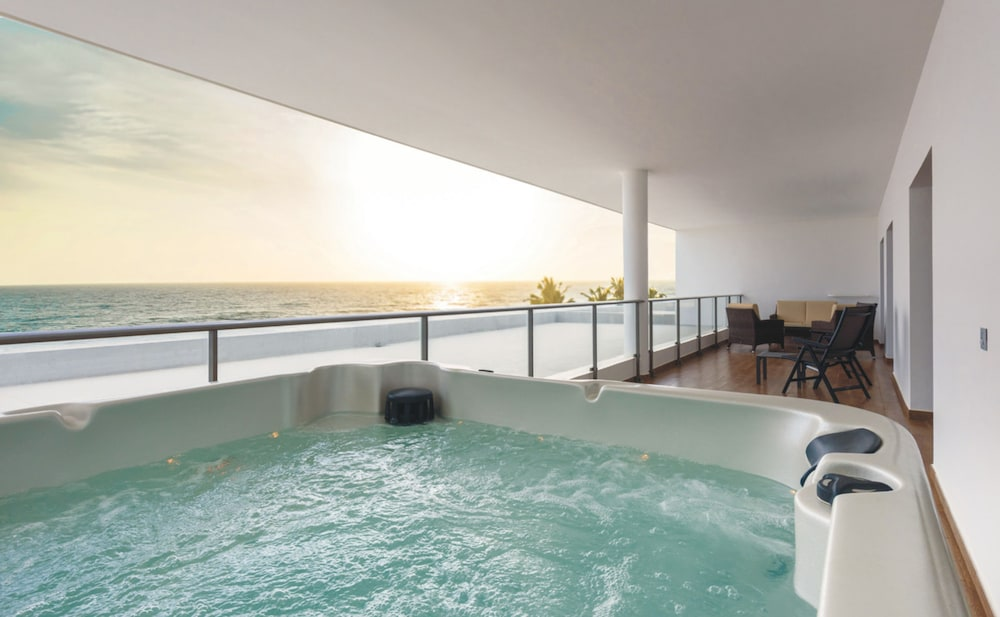 hotel riu sri lanka - all inclusive deals & reviews (ahungalla
