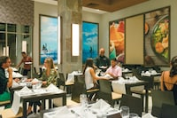 Hotel Riu Sri Lanka (28 of 58)